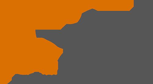 TEC.MEC. Logo